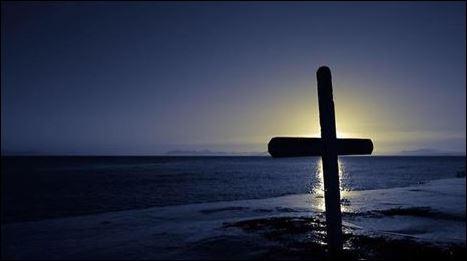 #JeSuisCopte,IN MEMORIAM DES 21 NOUVEAUX MARTYRS DU TERRORISME,les chrétiens coptes,21 égyptiens décapités,