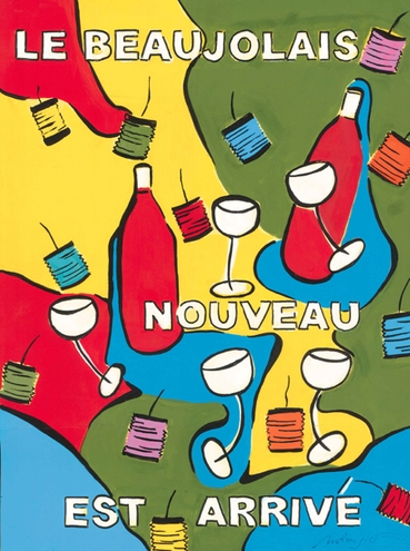 beaujolais_nouveau.jpg