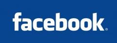 ltc,la tour camoufle,latourcamoufle,jean dorval pour ltc,devenez fan de votre blog,sur facebook,facebook.fr,pour cela,un seul lien,centre pompidou-metz,metz,moselle,lorraine,open de moselle,marathon de metz,les dragonnes,handball féminin