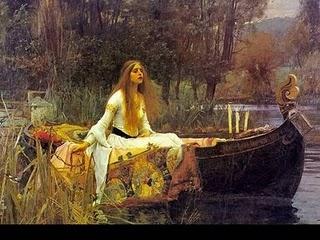 jean dorval pour ltc,jean dorval poète lorraine,poésie régionaliste,poésie lorraine,centre pompidou-metz,metz,la créature du lac,ue,moselle,europe,poésie,lorraine