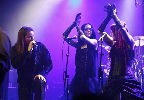 metz : les seyminhol fusionnent avec hamlet,luxembourg,luxembourg ville,ltc live annonce...,anastacia,ruk 2015,festival rock um knuedler,save the date: 12.7.2015,ltc live : la beauté de la music est insaisissable,comme celle de la lumière,omd,les culs trempés,folk,en concert,au fjt queuleu,metz,la semaine du logement des jeunes,simple minds,john paul young,love is in the air,étienne daho,ouverture,roxy music,jealus guy,mike brant,laisse-moi t'aimer,la minute lovelove d'ltc live,envoyer cette note | tags : ltc live : l'instant love-love,faites de la musique pas la guerre,ltc,la communauté d'ltc live : avoir les déci-belles en partage !,new gold dream,t in the park,les droits des personnes handicapées,la france,la france sociale,jean dorval pour ltc live,jd,latourcamoufle,la tour camoufle,musik,zizik,social,anti sarko,la fin du monde,le mim social tour d'ltc live,pauvre france,paupérisation,chômage,justice à deux vitesse