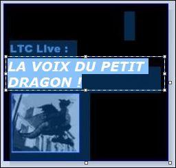 logo ltc live la voix du petit dragon.JPG