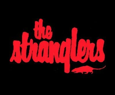 the stranglers,jean dorval,yes,owner of a lonely heart,hill collins,in the air tonight,les tops du zozio prsentent,les tops du zozio,lucienne boyer,parlez-moi d'amour,1930,ltc live : &quot;la voix du graoully !&quot; | lien permanent | envoyer ce,charlotte sometimes,logo solo d'ltc live,vilvadi,gloria,simple minds,up on the catwalk,talk takl,the party's over,faith and the muse,in the amber room,ambre,the promise,when in rome,vivaldi,musique classique,radio classique,madness,ltc live : &quot;la voix du graoully !&quot;,paul young,joe jackson,u2 le groupe,jean dorval pour ltc live,ltc live : la voix du graoully,la scne ltc live,la communaut ltc live,listen to your eyes en ltc live,mcl metz,en concert,kel,auteur,compositeur,interprte,concert,centre pompidou-metz,metz,moselle,lorraine