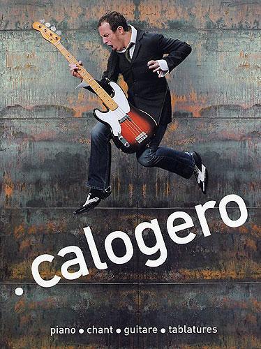 calogero,