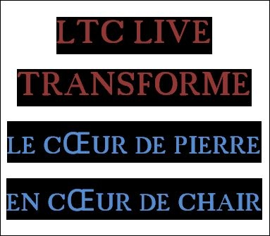 ltc live pierre chair.JPG