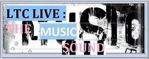 ltc live music sound.jpg