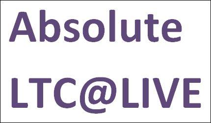 logo absolute ltc live.JPG