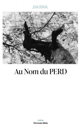 Au-nom-du-perd-Jean-Dorval B.jpeg