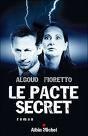 le pacte secret.jpg