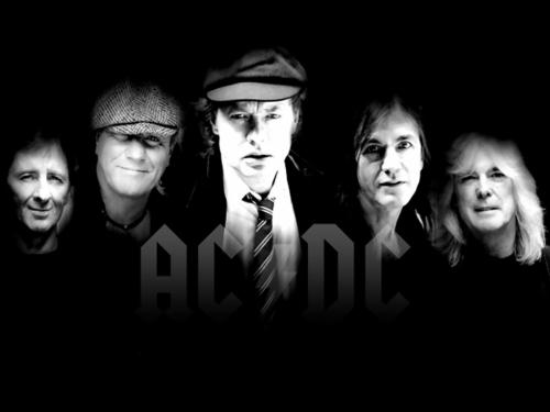 acdc1.jpg