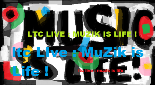 logo ltc live music is live.png