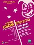 affiche-Festival-cinema-2010.jpg