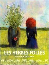 les herbes folles le film 2009.jpg