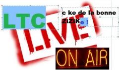 """ltc live on air : """"c ke de la bonne zizike !"""",hommage à lou reed,mort le 27.10.2013,u2,pride(in the name of love),ltc live : repère de jeunes talents,the aerial,losing my head,running,la troisième édition du concours jeunes talents est lancée,concours esprit-caisse d'épargne,radio nova,gibson guitare,la caisse d'épargne,captain sensible,wot,midnight oil,ltc live : l'autre dimension,inxs,disappear,wembley,kate bush,running up that hill,losboy! aka jim kerr,she fell in love with silence,ltc live,simple minds live,jim kerr : lostboy a.k.a. live,manquer,au restaurant lafayette,de metz,situé au dernier étage,dans les galeries lafayette,gille heissat,le virtuose de la trompette,sera en vedette,jonas à la guitare,et andré masius à la basse,indochine,en concert,black city tour,galaxie d'amnéville,11 et 12 octobre 2013,luxembourg,ltc live : """"la voix du graoully !"""",hommage à l'empereur,jean dorval pour ltc live,ltc lvie : la voix du graoully !,lenka,alternative"""