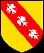 drapeau lorraine 2.jpg