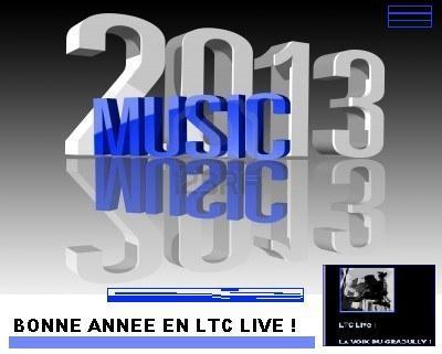 logo ltc live bonne année 2013.jpg