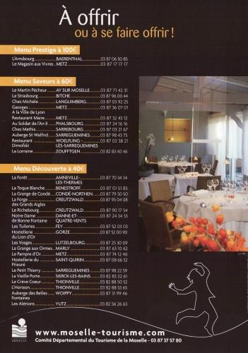 cuisine013.jpg