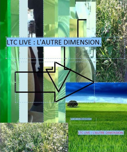 logo ltc live.JPG