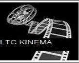 bohemian rhapsody,le film,freddie mercury,queen,en guerre,stéphane brizé,vincent lindon,downsizing le film,alexandre payne,mat damon,kristen wiig,hong chau,science-fiction,écologie,jean dorval pour ltc kinéma,ltc kinéma,la bouleversante histoire vraie de philomena et anthony lee,philomena,le réalisateur stephen frears,sophie kennedy clark,judi dench,steeve coogan,12 years a slave,by steve mcqueen (ii),chiwetel ejiofor,michael fassbender,benedict cumberbatch,nymphomaniac volume 1,rammstein,de lars von trier,actuellement sur nos écrans,ltc kinéma annonce...,les trois frères,le retour,les inconnus,e festival cinéma télérama,c'est 3€ la place du 15 au 21 janvier 2014,charlie chaplin,bohemian rhapsody : the movie