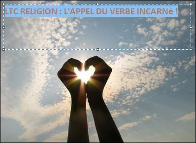 ltc religion.jpg