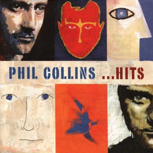 """les """"best-of jd"""",phil collins,zénith de nancy,le 25 juin 2004,jean dorval pour ltc live,vincent maniglia pour ltc live,meurthe-et-moselle"""