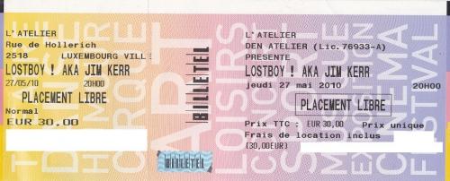 """lostboy! aka jim kerr,she fell in love with silence,acdc,laibach,scum,le groupe,paris,londres,berlin,new york - ltc live : la voix du graoully !,the spectre laibach tour,in europe,serge gainsbourg,the cranberries,david bowie,le nouvel album,spectre is unleashed,geth'life,africando,duran duran,jean dorval,les lives de ltc,jd,du 20 mars au 26 avril 2014,ltc live annonce : la 10ème édition,du """"festival des voix sacrées."""",ltc live,le mouv' vitaminé !,ltv live,ltc mouv' !,9 mars,rombas espace culturel - ltc annonce : sergent garcia en,u2,ultravox,reap the wild wind,absolute ltc@live,!"""",""""je suis bien,j'écoute ltc live !"""" - ltc live : c'est la coolitude !,omd,ltc - la tour camoufle : """"la lorraine au coeur du monde !"""",toujours garder un oeil... sur la dimension ltc live !,ltc live : """"la voix du graoully !"""",the smiths,he sisters of mercy,marian,ltc live : dark session !,asakusa jinta,le """"2songs2 (d'ltc live)"""" reçoit """"asakusa jinta"""",joy division"""