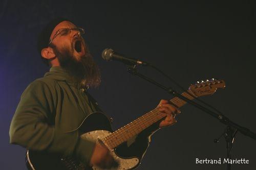 jean dorval pour ltc live,ltc live : la voix du graoully,la scène ltc live,la communauté ltc live,reggae,raggae californien,groundation,californie du nord,sonoma