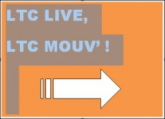 logo ltc live ltc mouv.JPG