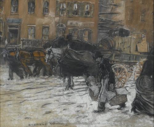 « the immigrant : ewa (cybulski) ou la seconde vie de marion (co,charlie chaplin,1917,the immigrant le film,réalisateur,james gray,en vost,polonais,anglais,marion cotillard,joaquin phoenix donne vie à « bruno weiss » ; jeremy renner est,« belva » ; jicky schnee,« clara » ; yelena solovey,« rosie hertz » ; maja wampuszyc,« edyta bistricky » ; et ilia volok,« voytek bistricky »,la statue de la liberté,lady liberty,new york,l'ecole des ashcan painters de new-york,george bellows,everett shinn,ric menello,scénariste,le directeur de la photographie du film,est le franco-iranien,darius khondji,ellis island,john axelrad,le chef monteur,happy massee,le chef décorateur