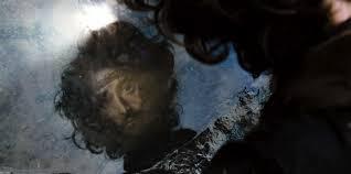 silence,le film, Martin Scorsese,