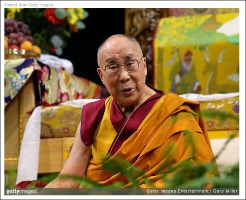 dalaï 2.JPG