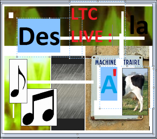 ltc live machine à traire des notes OK.PNG