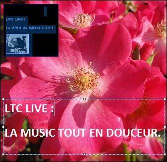ltc live douceur.JPG