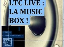 ltc live music box.jpg