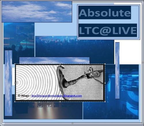 ltc live ondes musicales OK 3.JPG