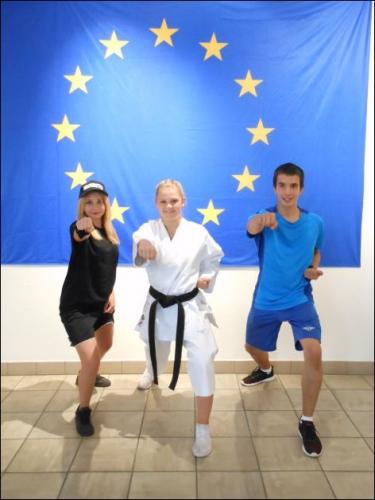 Metz : Le SVE, Carrefour de la jeunesse !,