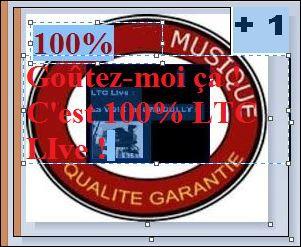 joy division, the cure, serge gainsbourg, j-b. dunckel, talk talk, depeche mode, knuckle puck, silverstein, get up my shoes, new order, simple minds, cocteau twins, ltc live : la music est le miel de l'âme !, jean dorval, the smiths, ltc live : l'instant love-love, omd, sex pistols, absolute ltc@live, ltc live : le micro-climat musical !, the church, the human league, ltc live : le watt-peak musical, hommage pour les 25 ans de la disparition de gainsbarre, ltc live : la music box !, la communauté d'ltc live, ltc live : social music player, les zizikales d'ltc live : live music only !, level 42, 1995, t-vice, ltc live : le média rebelle qui dé-note !, bomb factory, ltc live prend le rap à la source, absolute ltc@live : pop (corn) rock time, ltc live : le mur du song !, inxs, the cranberries, laibach, delegation le groupe, diana ross, george benson, the pointer sisters, jump (for my love), barry white, change, can you feel it, the jackson five, quincy jones, ai no corrida