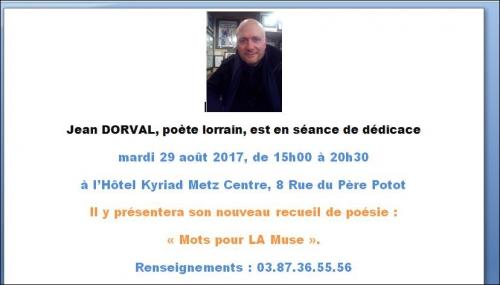 kyriad A.JPG