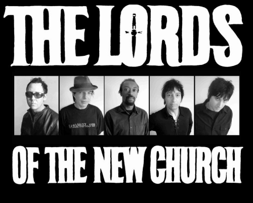 "the lords of the new church,portobello,the damned,thanks for the night,black city parade,indochine,sortie nationale,11 février 2013,tournée,la plus grande,the police,étienne daho,comme un igloo,lescop,la forêt,chanson française,lucienne boyer,parlez-moi d'amour,1930,ltc live : ""la voix du graoully !"" 