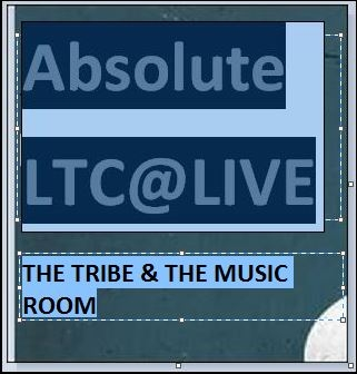 ltc live the tribe and the music room.JPG