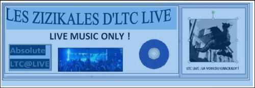 ltc live zizikales 4.JPG