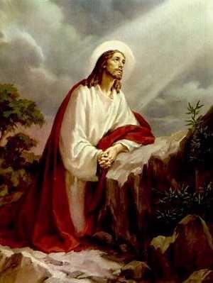 emmanuel,dieu avec nous,chant religieux,chant catholique,je viens vers toi jésus,les charismatiques,le mouvement charismatique,jésus christ,catholique,catholicité,catholicisme,le sauveur,la très sainte vierge marie,jean dorval pour ltc,prière vivante,centre pompidou-metz