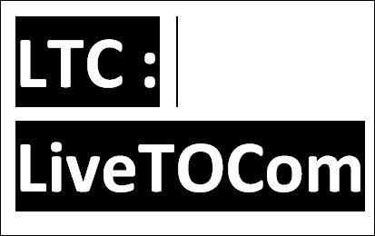 ltc live to com 2.JPG