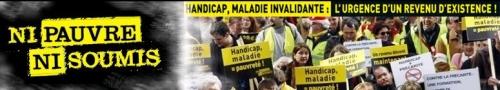 ni pauvres ni soumis,la pauvreté est un mal,la richesse est un scandale,la marche vers l'élysée,mobilisation nationale contre la pauvreté,le 27 mars 2010,jean dorval pour ltc humanitaire,jean dorval pour ltc