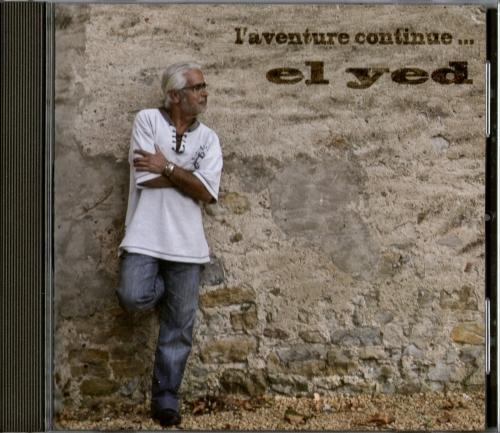 jean dorval pour ltc live,ltc live : la voix du graoully,la scène d'ltc live,la communauté ltc live,mourad el yed,el yed,algérois,boulay,musicien,chanteur,compositeur,éducateur spécialisé,petite enfance,enfance inadaptée,le classique,le gospel,le chaâbi,la musique hindou,le blues,centre pompidou-metz