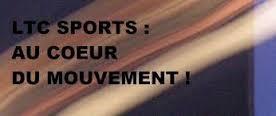 """Résultat de recherche d'images pour """"ltc sports"""""""