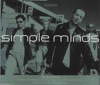Simple-Minds.jpg