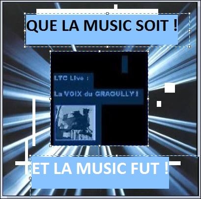 ltc live et la music fut feel very good.JPG
