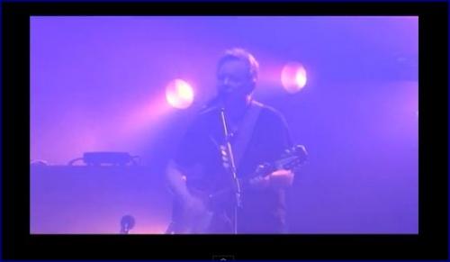 jean dorval pour ltc live,ltc live : la voix du graoully,la scène ltc live,la communauté ltc llive,love will tear us apart,joy division,new order,nouvelle ordre,punk,new-wave,centre pompidou-metz,metz,moselle,lorraine