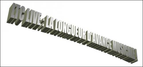 logo ltc live la longueur d'avance musicale 1.JPG